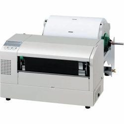 hp plotter is printing horizontal jagged lines
