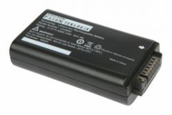 Psion CH30XX - IKON HIGH CAPACITY BATTERY - 5000 MAH (CH3000)                IN