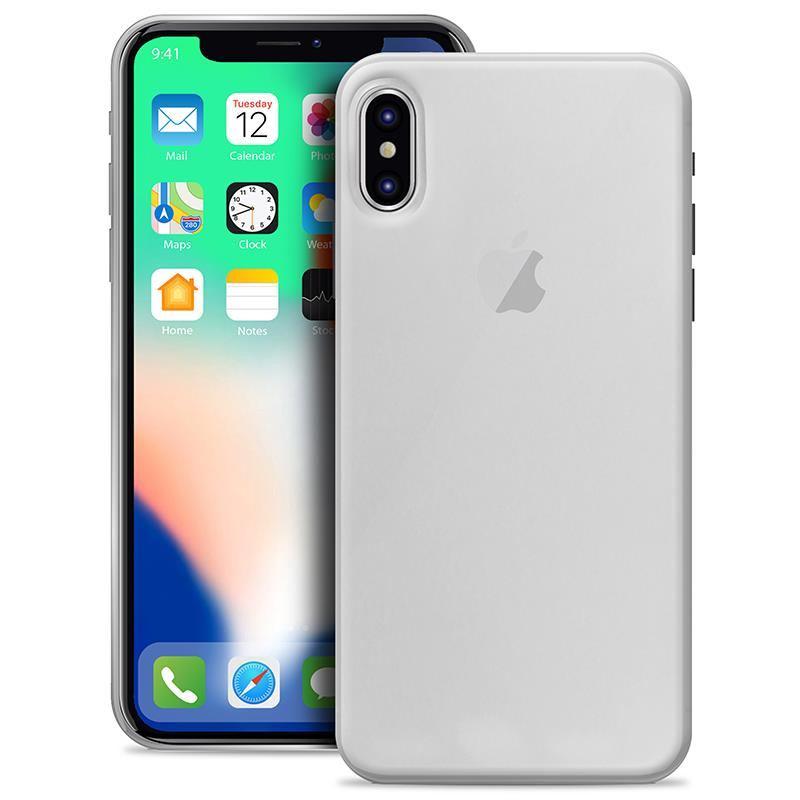 1 Idea Italia Puro Cover 03 Mobile Phone Case 147 Cm 58 Transparent