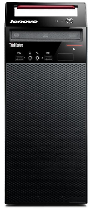 Lenovo 10AS002PUK - Lenovo ThinkCentre E73 2 7GHz i5-4430S