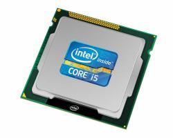 Intel Core i5 3570K Quad Core Processor 4 Core