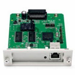 Giga  on 402547 Ricoh Gigabit Ethernet Board Type A   Gigabit Ethernet Board
