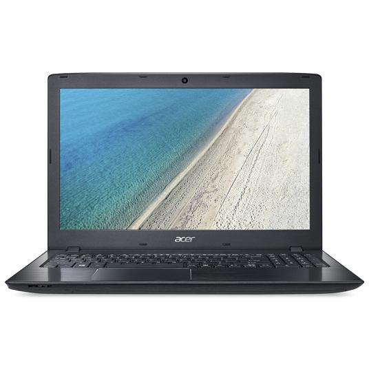 Acer TravelMate P2 Features, find out more @IT-Supplier.co.uk
