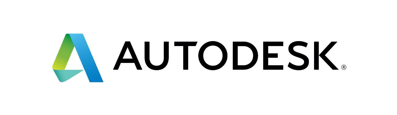 Autodesk 827L1-WW9839-T167 - Autodesk AutoCAD LT 2020 1