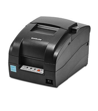 Bixolon Srp 275iiicoesgbeg Bixolon Srp 275iiicoesg Pos Printer