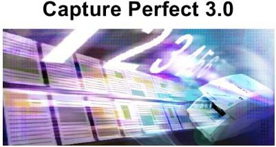 CAPTUREPERFECT 3.0 DRIVERS FOR MAC