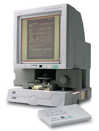 CANON MS350 SCSI SCANNER DRIVER WINDOWS XP