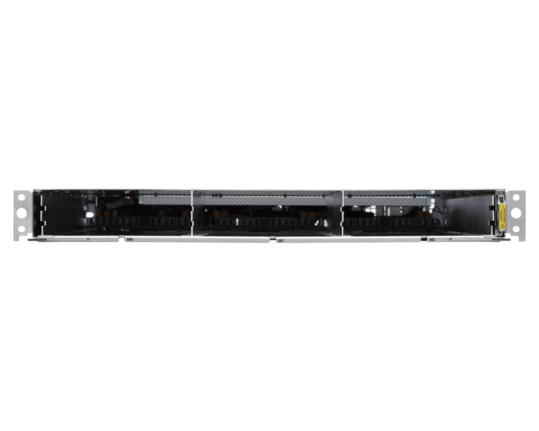 Cisco ASR9K AC POWER ENCLOSURE network switch module
