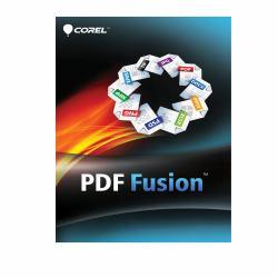 corel pdf fusion for windows