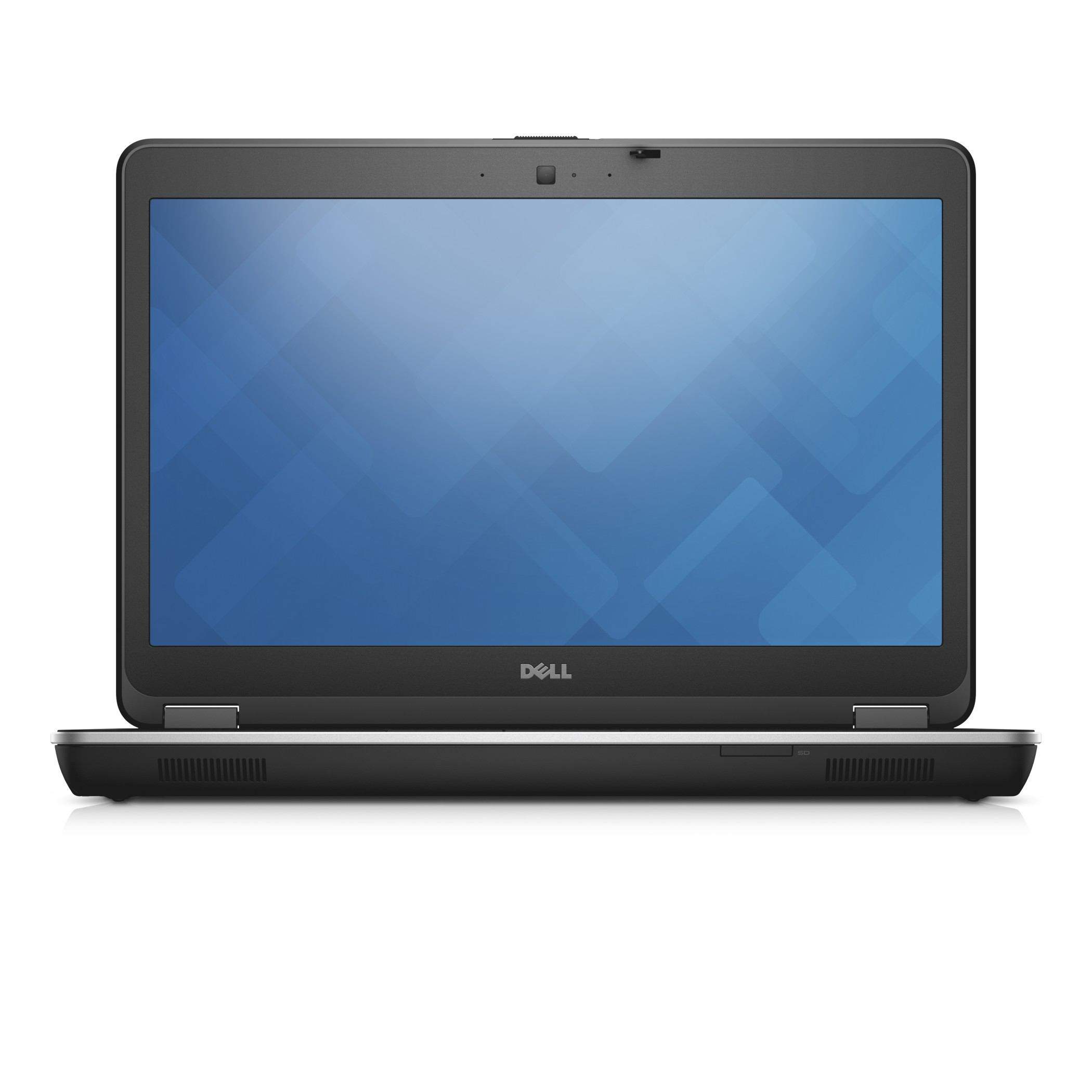 DELL 6440-3210 - DELL Latitude E6440 2 6GHz i5-4300M 14