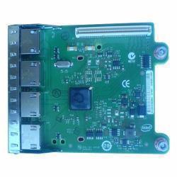 DELL C55HX - DELL PowerEdge R630 2 1GHz E5-2620V4 750W Rack