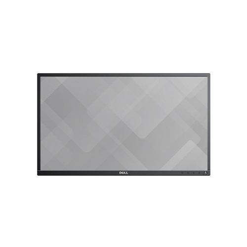 DELL P2417H-WOST - DELL P2417H LED display 60 5 cm [23 8