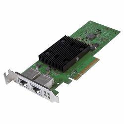 DELL R730-0770 - DELL PowerEdge R730 server 2 1 GHz Intel