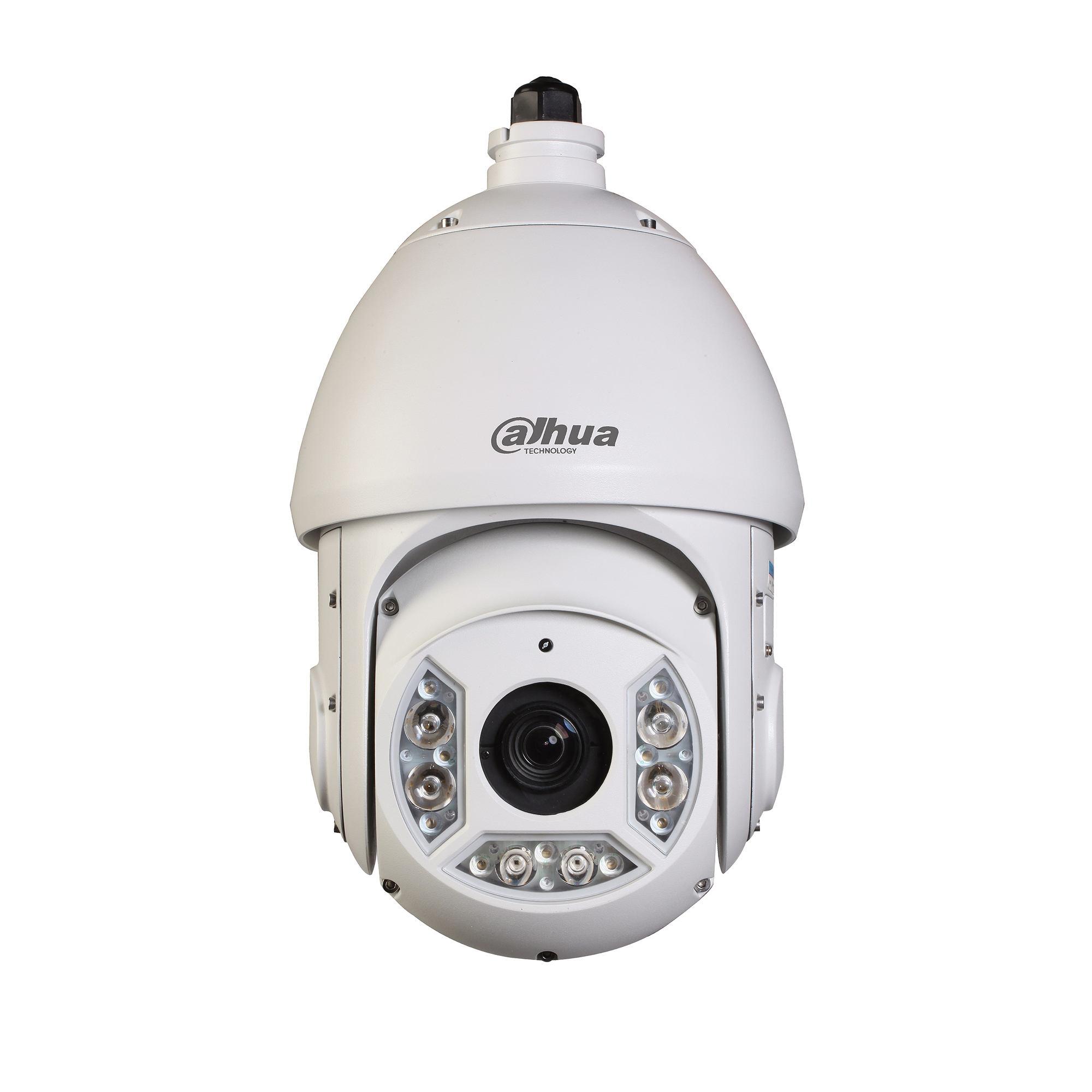 Dahua Europe SD6C225I-HC - Dahua Europe Pro SD6C225IHC IP security