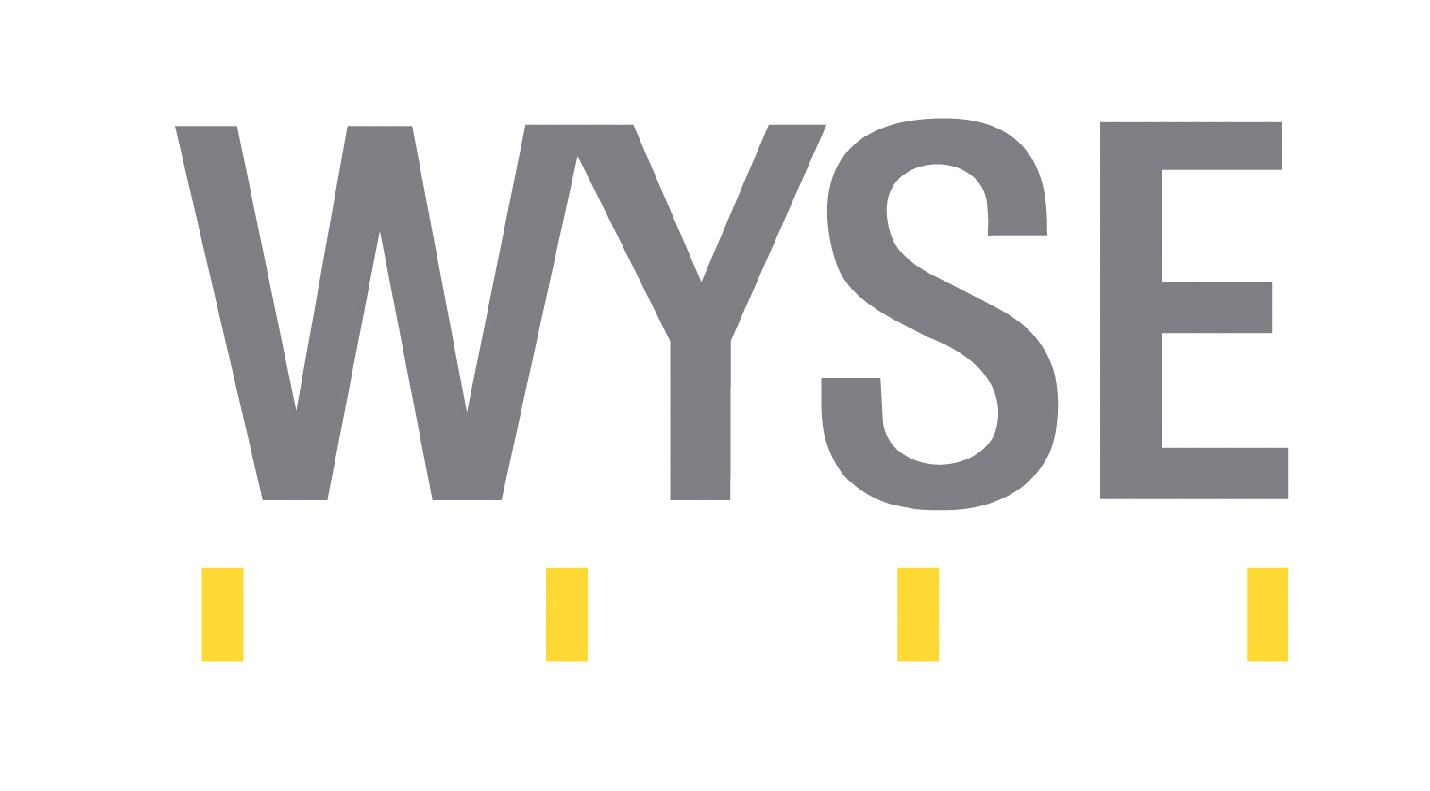 Dell Wyse 730979-06 - Dell Wyse Xenith 3Y, MNT, RNW