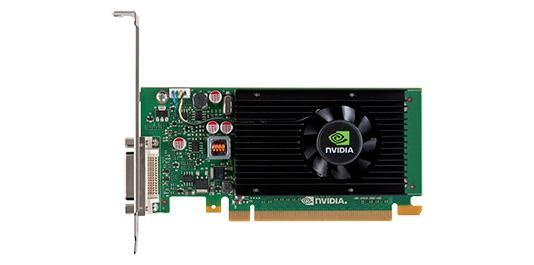Fujitsu S26361 F2748 L916 Fujitsu Nvidia Quadro Nvs 315 1gb Ddr3