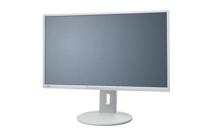 Monitor  Fujitsu  DISPLAY B27-8 TE