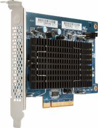 HP 1JP11AV - HP Z4 G4 Base Model Workstation