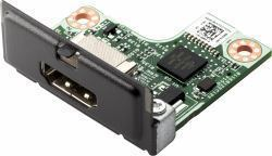HP 1KA57EA#ABD - HP EliteDesk 800 G3 7th gen Intel® Core™ i7
