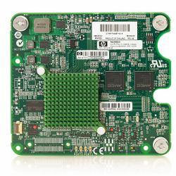Renewed HP 507791-B21