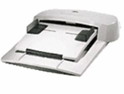 HP SCANJET AUTOMATIC DOCUMENT FEEDER C7716A DRIVERS DOWNLOAD