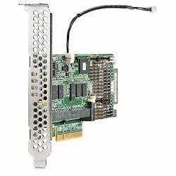 HPE D7S26A - HPE Hewlett Packard Enterprise SmartCache No