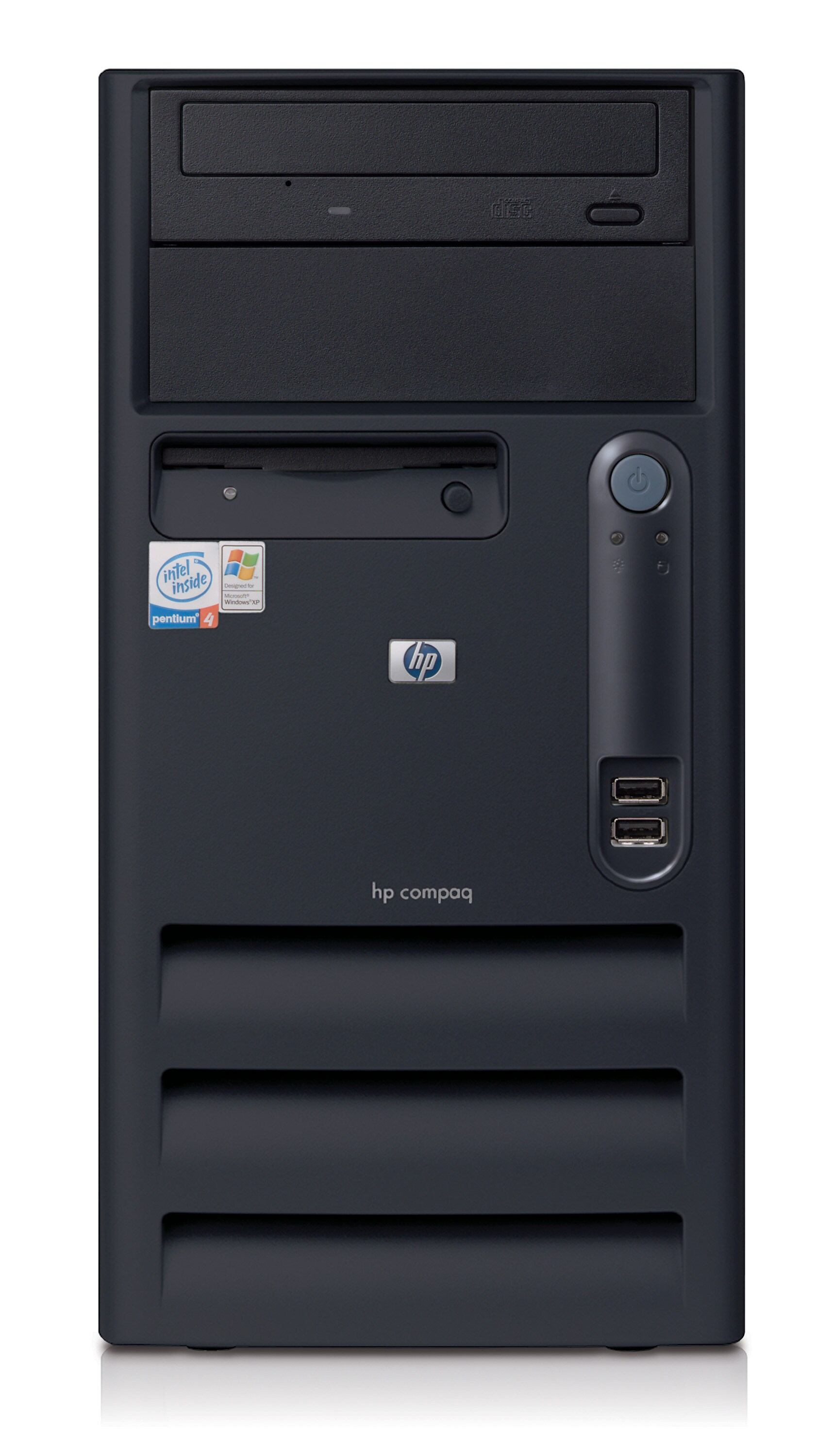 HP DX2000 NETWORK CARD DRIVER FOR WINDOWS 7