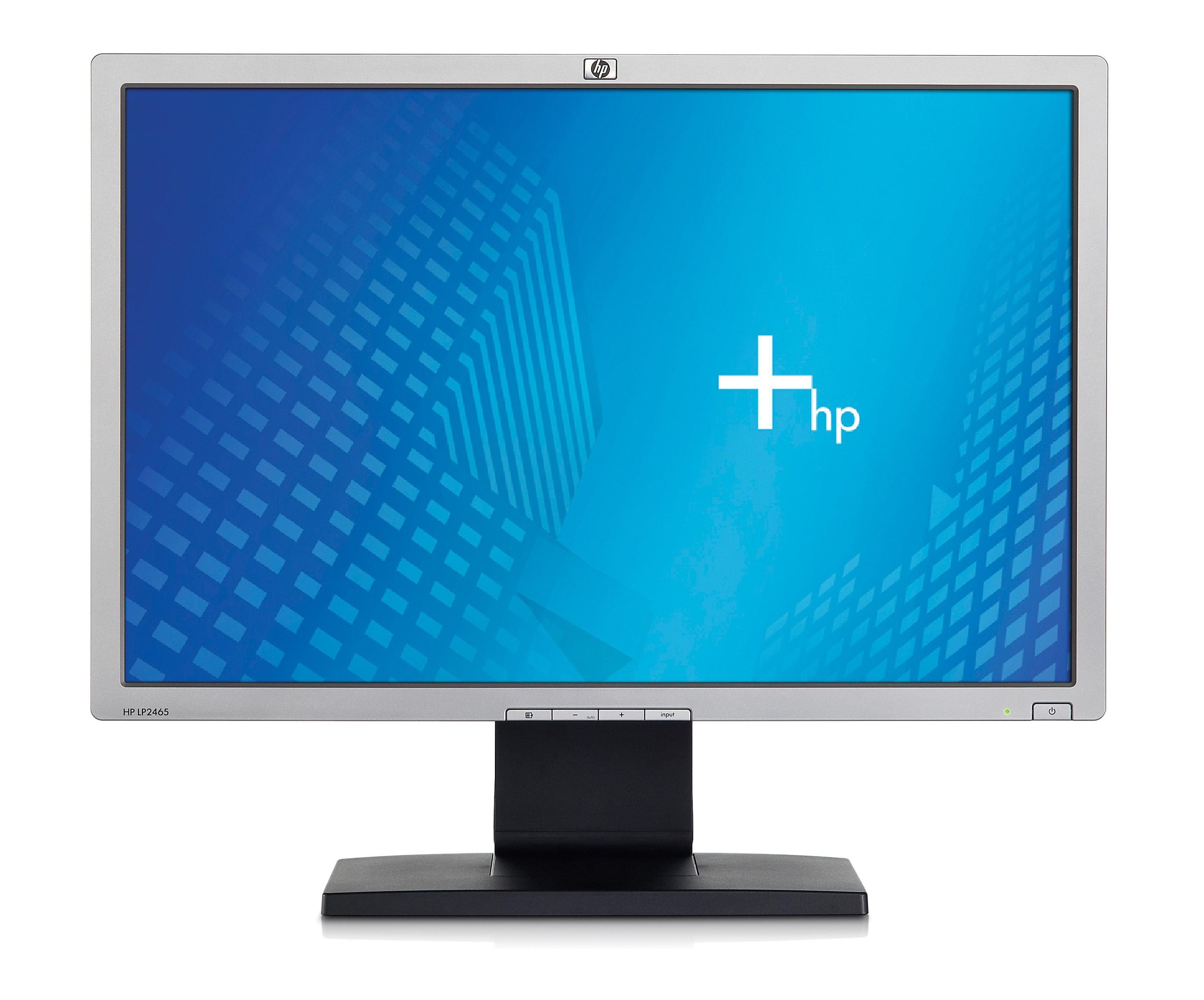 HP EF224A4 - HP LP2465 computer monitor 61 cm