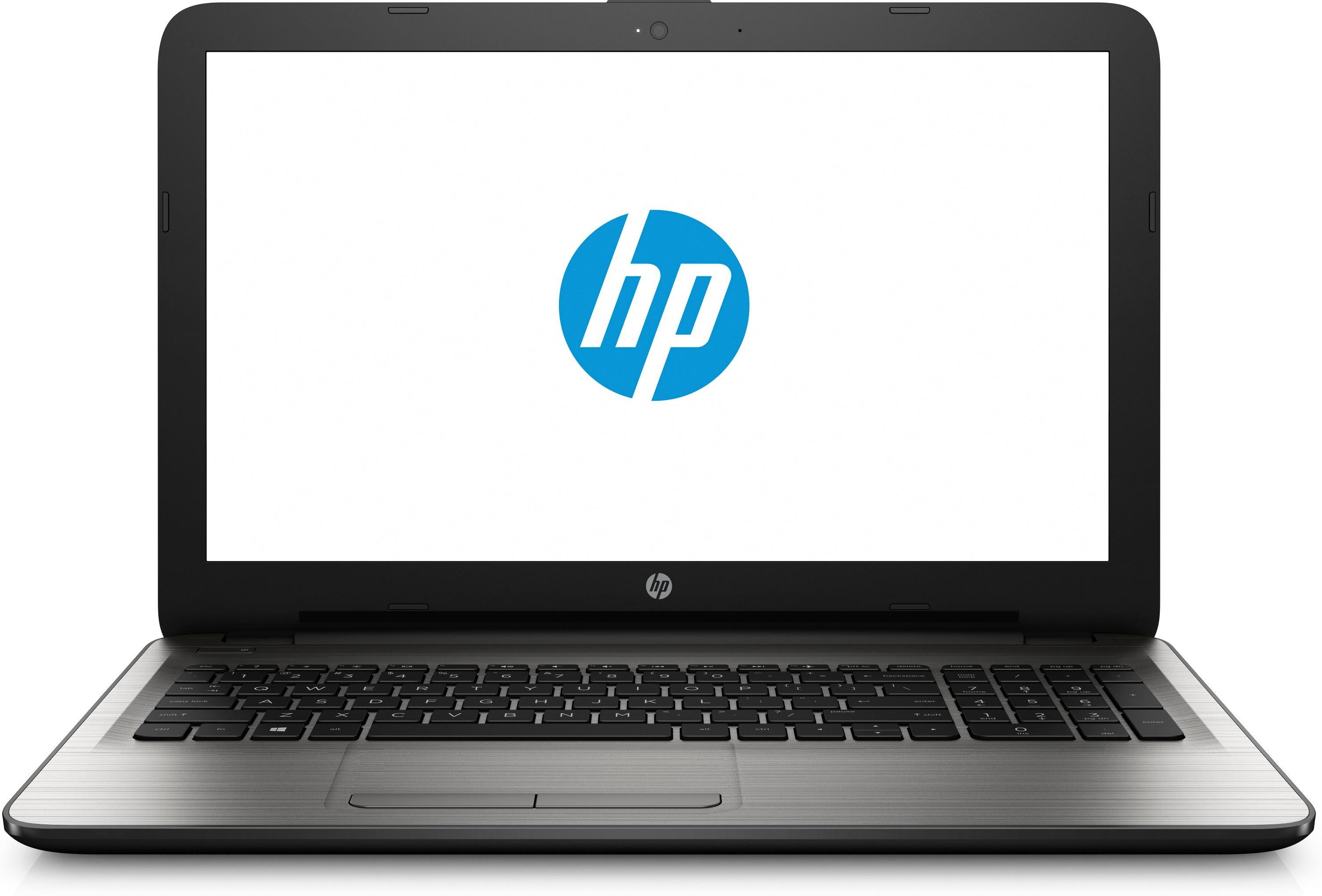 Hp notebook power bank - Hp Notebook 15 Ba010na