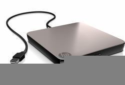 **New Retail** AY052AA#AC3 HP USB 2.0 Docking Station **New Retail**