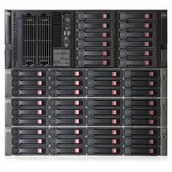 Array - hpe bb857a   hpe hewlett packard enterprise storeonce 4430      rh   lambda tek com