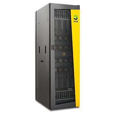 HPE QR637A - HPE Hewlett Packard Enterprise 3PAR 10000 V800 32GB