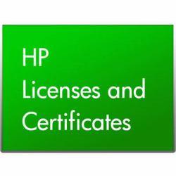 Hewlett Packard Enterprise XP7 Tuning Manager Software 1TB Over 500TB LTU
