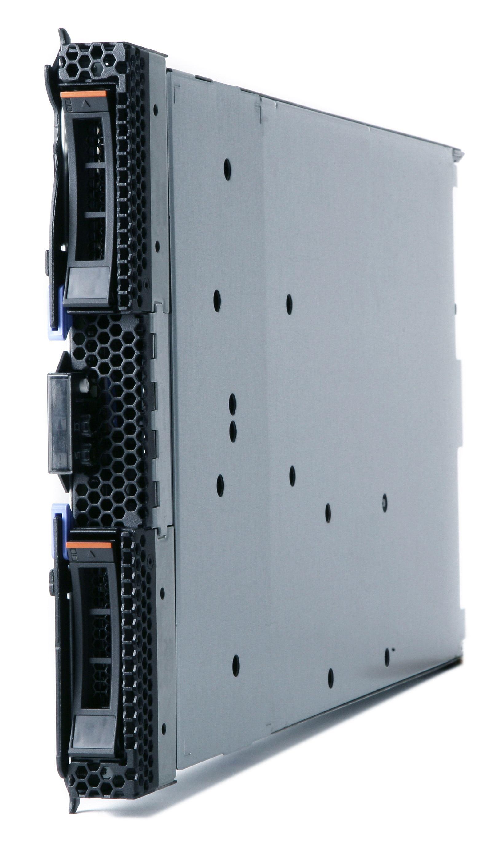 IBM BLADECENTER HS22 DRIVER