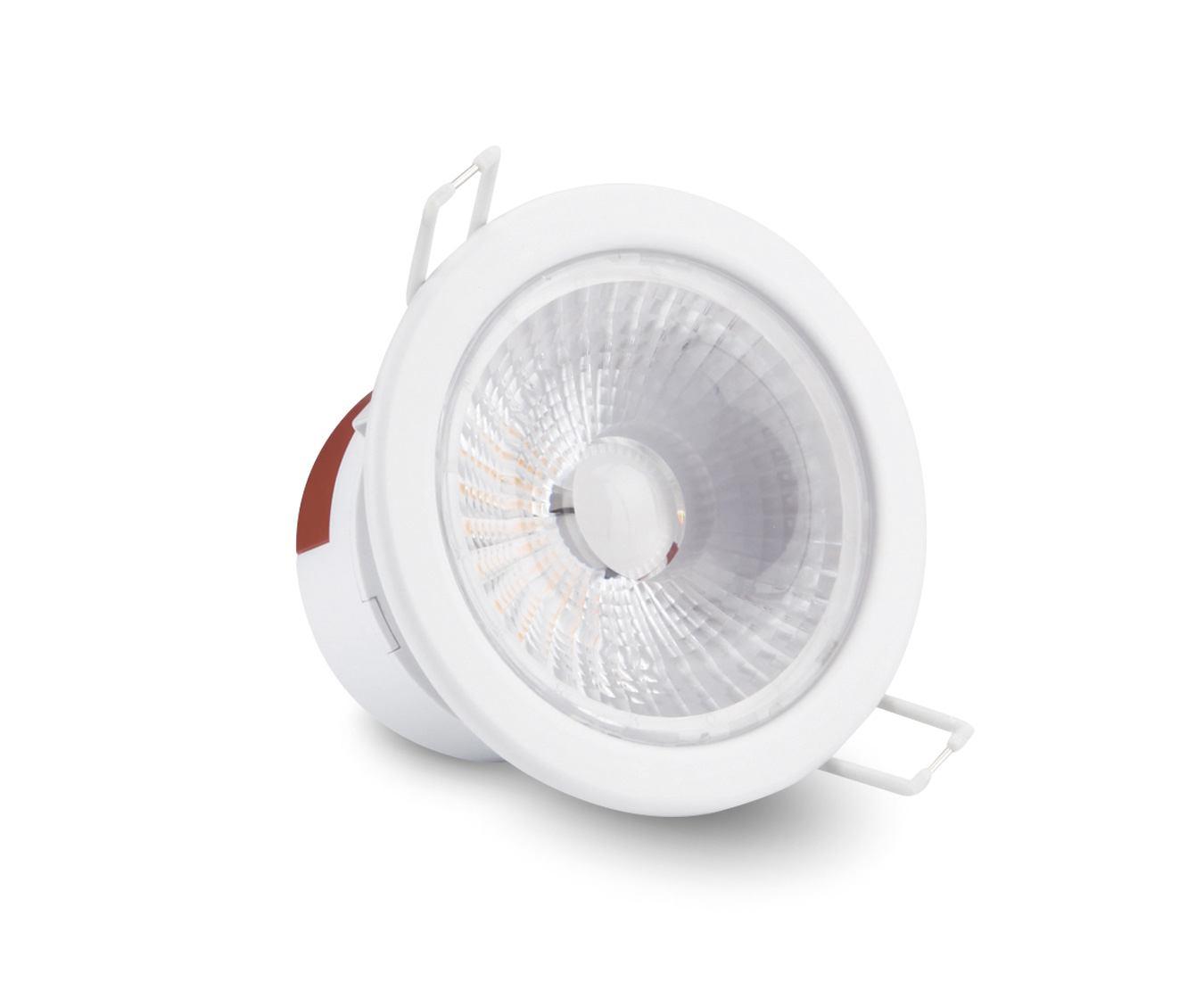 LG D1030RW2T3A - LG D1030RW2T3A Indoor Suitable for indoor use ...