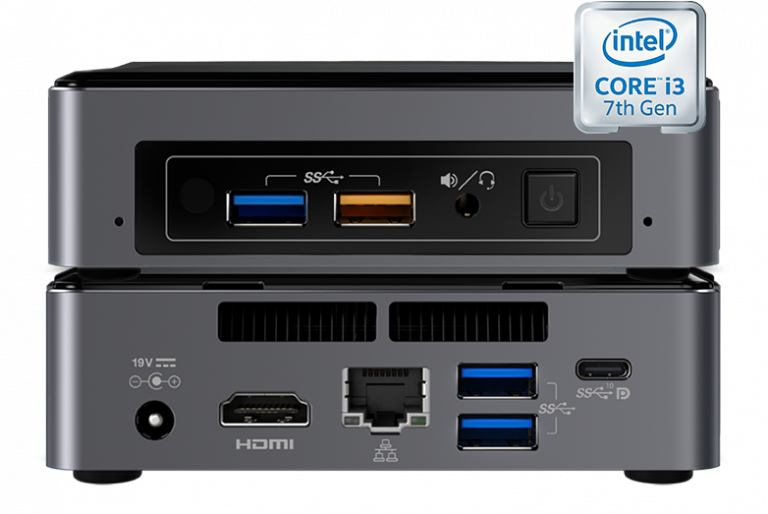 Media Vision Vision Media Player Intel Core