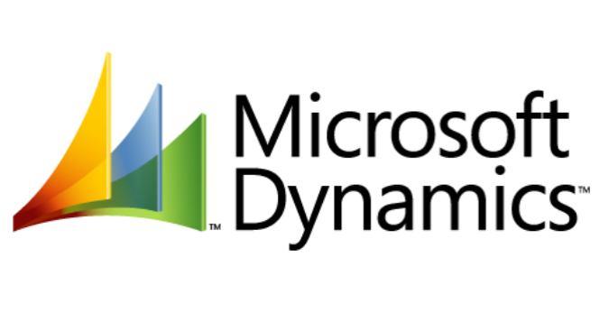 Microsoft Dynamics 365 for Customer Service 1 license[s]