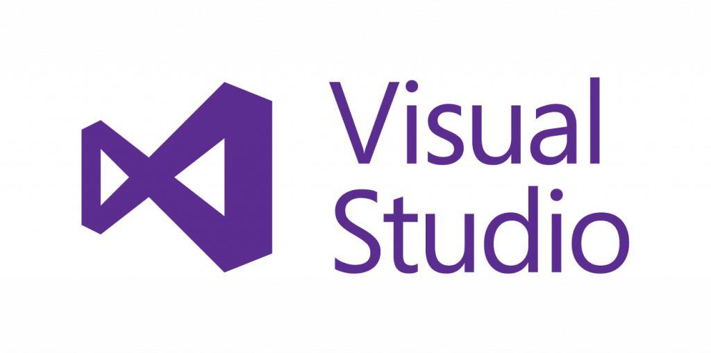 Microsoft Visual Studio Enterprise w/ MSDN