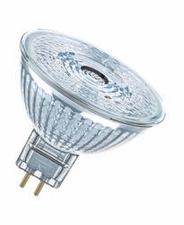 Osram 4052899957633 Osram Parathom Led Bulb 5 W Gu5 3 A