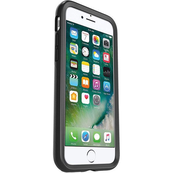 hot sale online d2309 37da0 Otterbox 77-54455 mobile phone case 11.9 cm [4.7