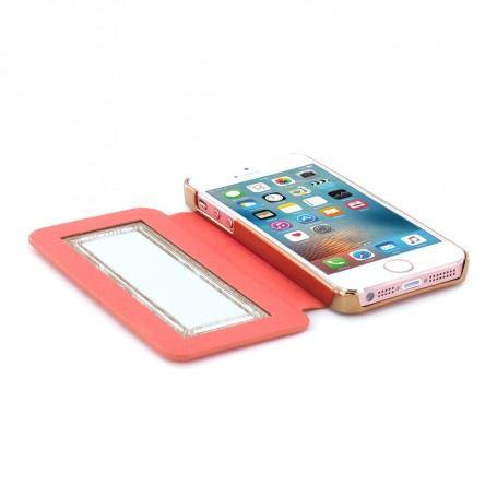 8919aae9c92f Proporta Ted Baker SS16 SHAEN Mirror mobile phone case 10.2 cm. 39134. (4
