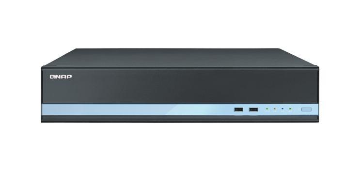QNAP IS-2840 - QNAP IS-2840 digital media player 2560 x 1600 pixels