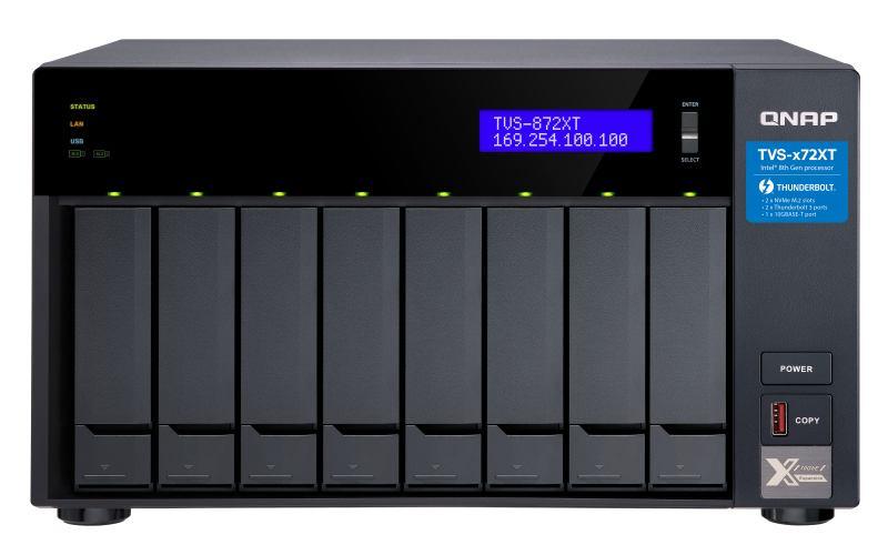Intel Core i5-8400T SR3X6 1.70GHz 6 Core 6 Threads LGA1151 CPU Processor