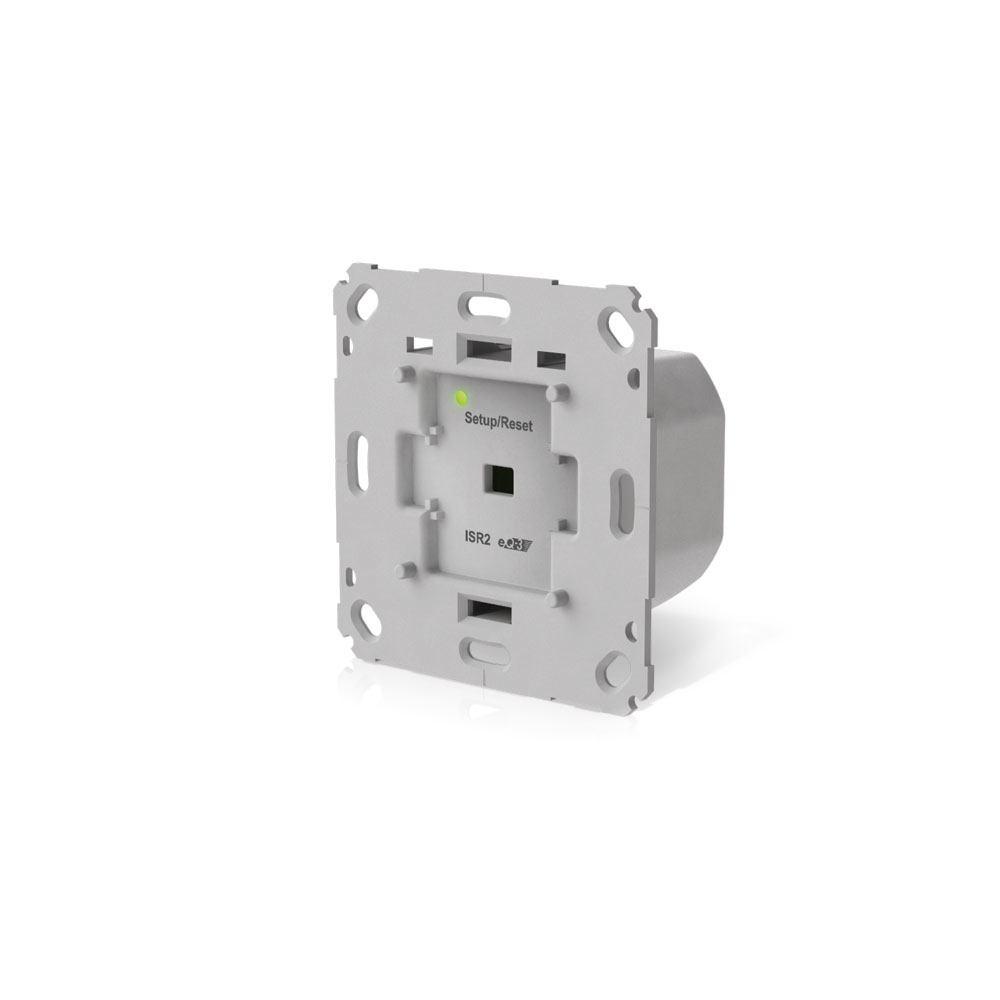 rwe 10267408 - rwe 10267408 wireless grey smart home light controller