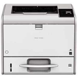 Ricoh 929858 - Ricoh SP 450DN 1200 x 1200DPI A4 laser printer