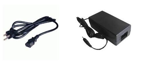 Ruckus Wireless 902-0162-CH00 - Ruckus Wireless 902-0162