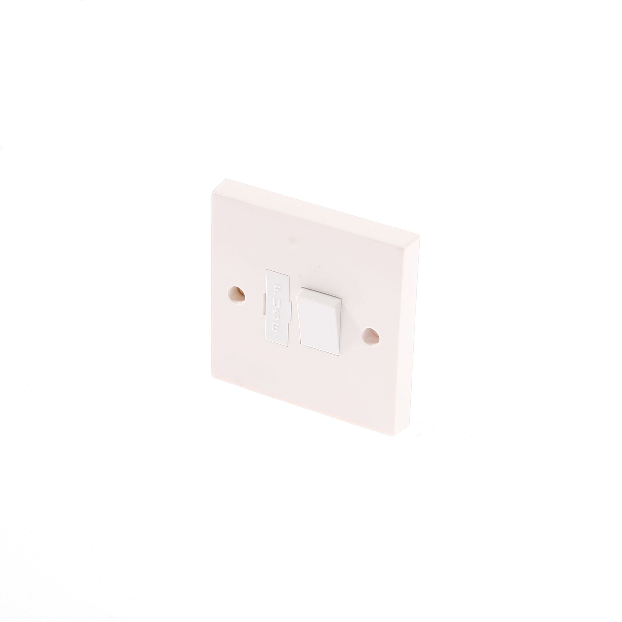 For use with Keep your home safe for your child with these Socket covers by SMJ