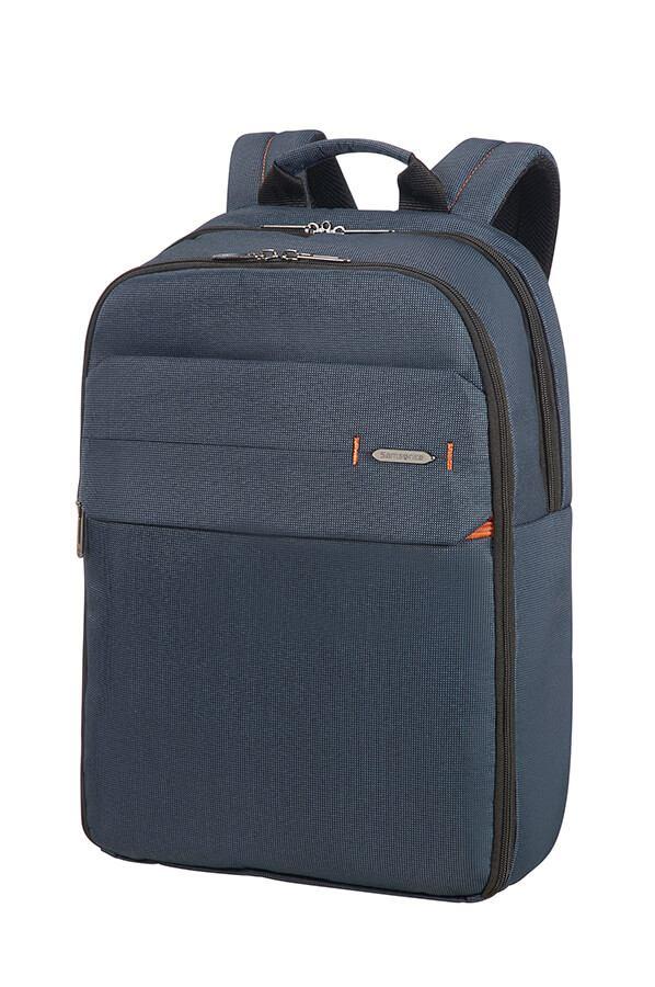 12aa3aa536e8 (Backpack SAMSONITE CC801006 17,3'' NETWORK 3, comp,doc.pock, Space Blue)