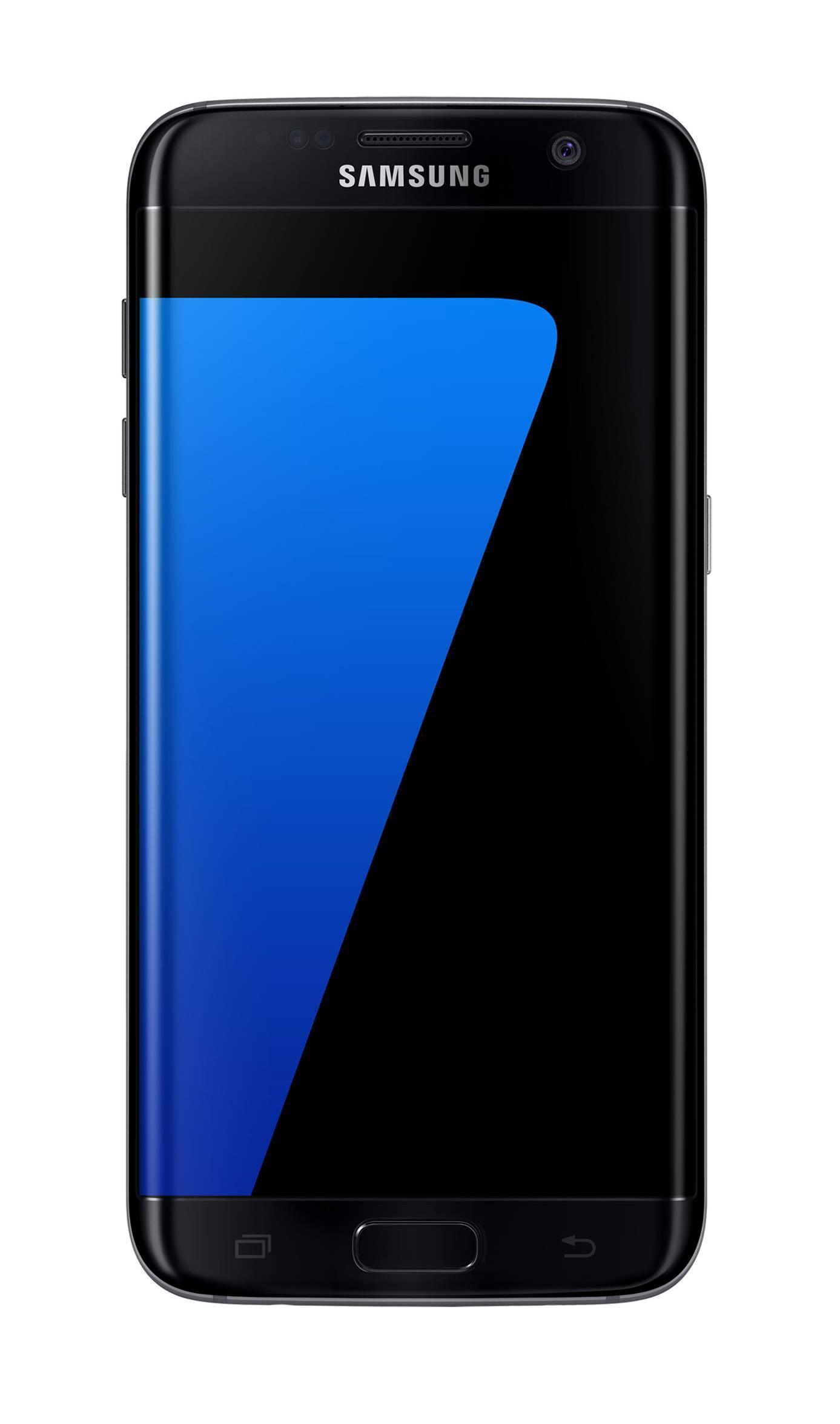 Samsung Galaxy S7 edge SM-G935F 14 cm [5 5
