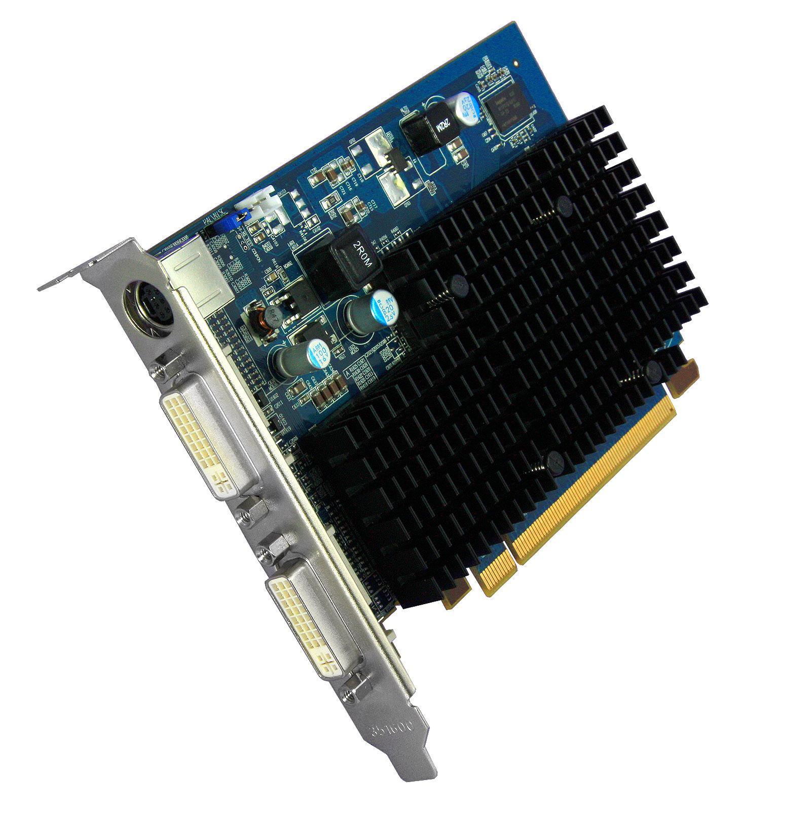 SAPPHIRE HD 4350 1GB DDR2 PCI-E DRIVERS PC